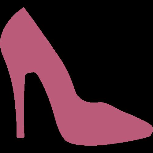 Damesschoenen | Pedico